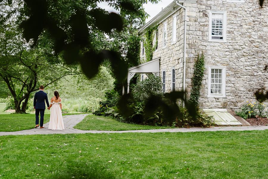 74-Rodale Institute Wedding Photos Rodale Farm Wedding Photographer Philadelphia Wedding Photographer Kutztown Wedding Photographer Longbrook Photography.jpg