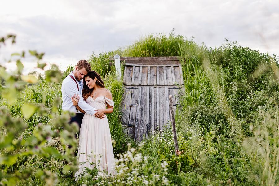 96-Rodale Institute Wedding Photos Rodale Farm Wedding Photographer Philadelphia Wedding Photographer Kutztown Wedding Photographer Longbrook Photography.jpg