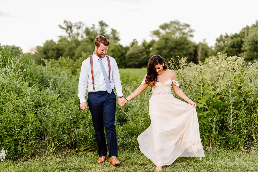 97-Rodale Institute Wedding Photos Rodale Farm Wedding Photographer Philadelphia Wedding Photographer Kutztown Wedding Photographer Longbrook Photography.jpg