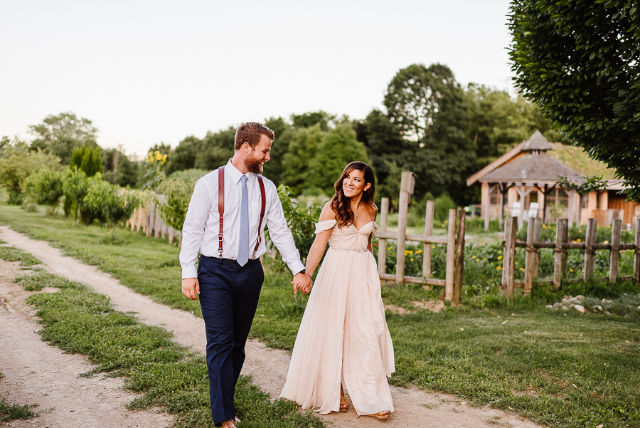 98-Rodale Institute Wedding Photos Rodale Farm Wedding Photographer Philadelphia Wedding Photographer Kutztown Wedding Photographer Longbrook Photography.jpg