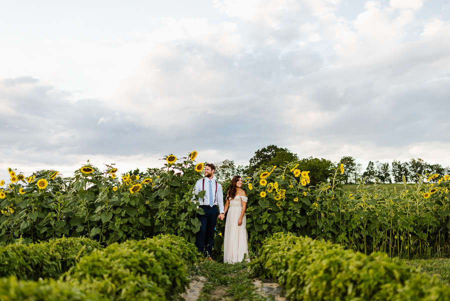 100-Rodale Institute Wedding Photos Rodale Farm Wedding Photographer Philadelphia Wedding Photographer Kutztown Wedding Photographer Longbrook Photography.jpg