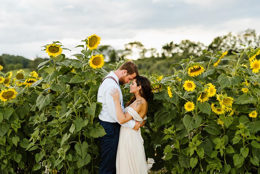 101-Rodale Institute Wedding Photos Rodale Farm Wedding Photographer Philadelphia Wedding Photographer Kutztown Wedding Photographer Longbrook Photography.jpg