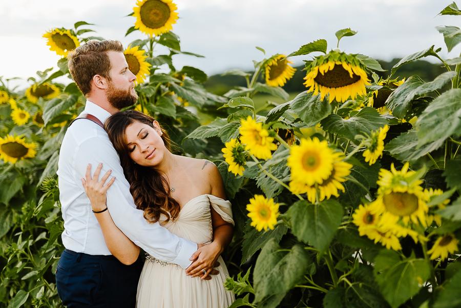 102-Rodale Institute Wedding Photos Rodale Farm Wedding Photographer Philadelphia Wedding Photographer Kutztown Wedding Photographer Longbrook Photography.jpg