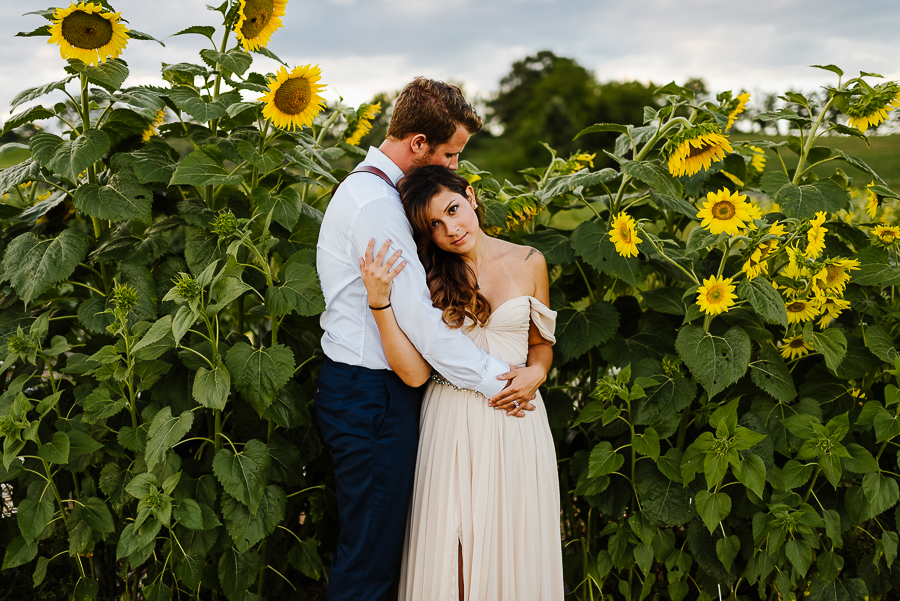 103-Rodale Institute Wedding Photos Rodale Farm Wedding Photographer Philadelphia Wedding Photographer Kutztown Wedding Photographer Longbrook Photography.jpg