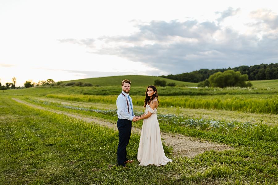 104-Rodale Institute Wedding Photos Rodale Farm Wedding Photographer Philadelphia Wedding Photographer Kutztown Wedding Photographer Longbrook Photography.jpg