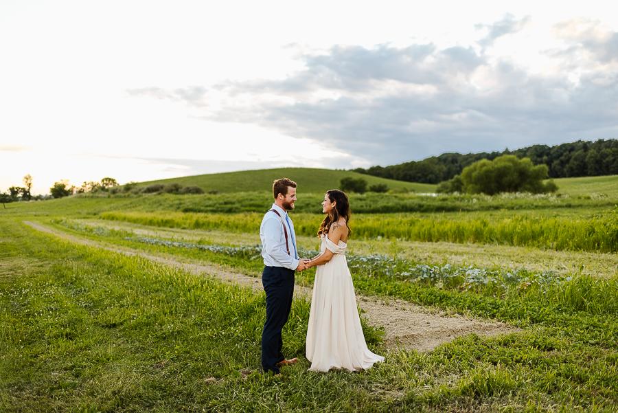 105-Rodale Institute Wedding Photos Rodale Farm Wedding Photographer Philadelphia Wedding Photographer Kutztown Wedding Photographer Longbrook Photography.jpg