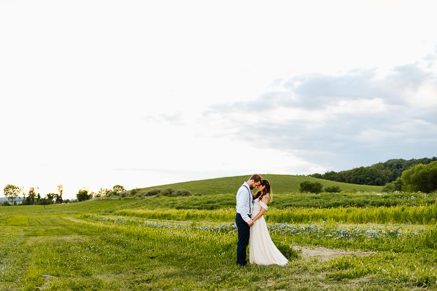 107-Rodale Institute Wedding Photos Rodale Farm Wedding Photographer Philadelphia Wedding Photographer Kutztown Wedding Photographer Longbrook Photography.jpg