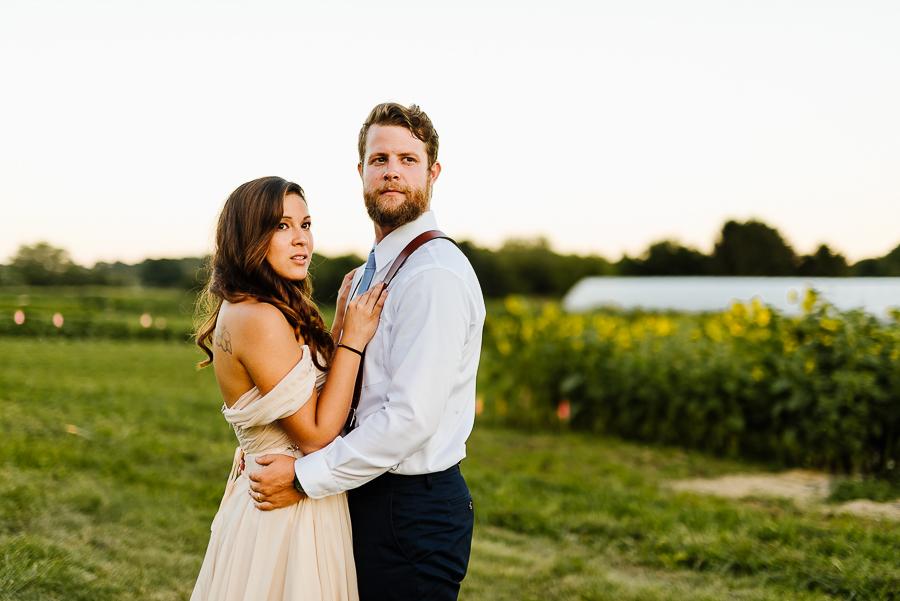 109-Rodale Institute Wedding Photos Rodale Farm Wedding Photographer Philadelphia Wedding Photographer Kutztown Wedding Photographer Longbrook Photography.jpg