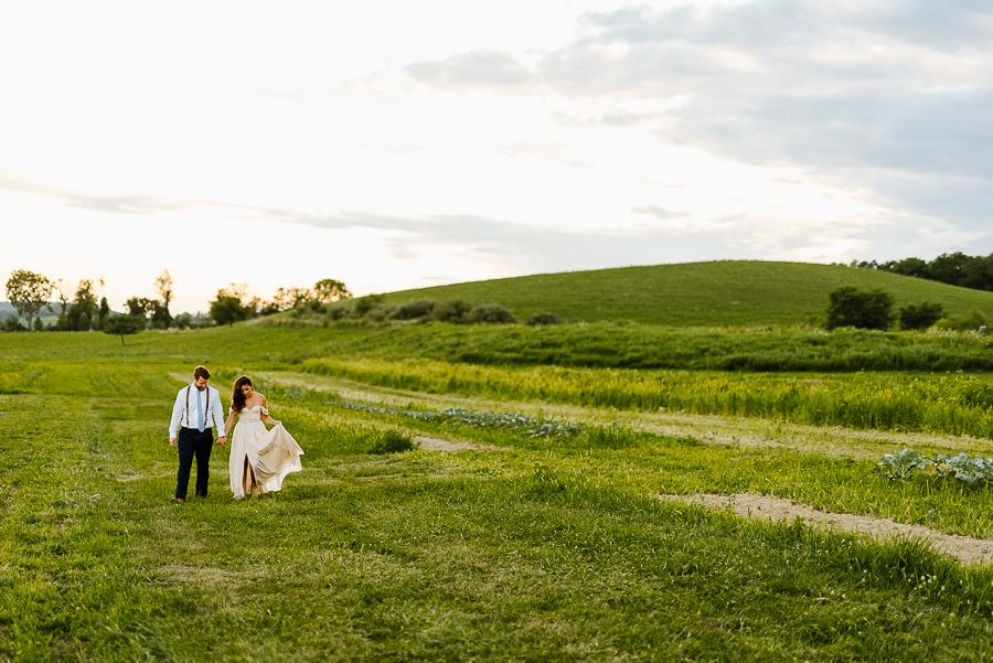 110-Rodale Institute Wedding Photos Rodale Farm Wedding Photographer Philadelphia Wedding Photographer Kutztown Wedding Photographer Longbrook Photography.jpg