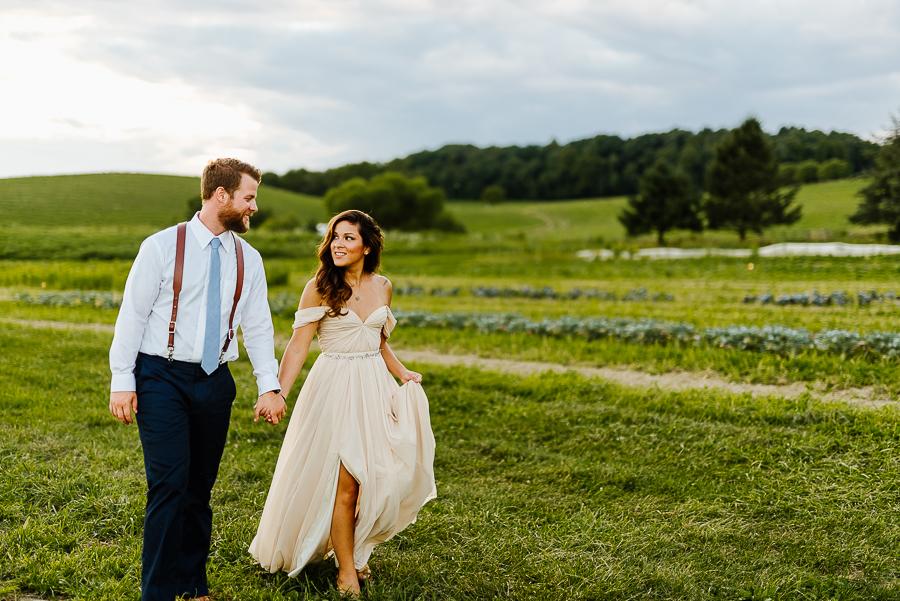 112-Rodale Institute Wedding Photos Rodale Farm Wedding Photographer Philadelphia Wedding Photographer Kutztown Wedding Photographer Longbrook Photography.jpg