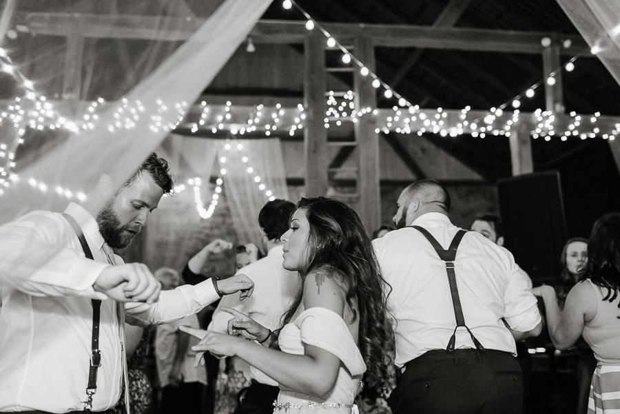 128-Rodale Institute Wedding Photos Rodale Farm Wedding Photographer Philadelphia Wedding Photographer Kutztown Wedding Photographer Longbrook Photography.jpg