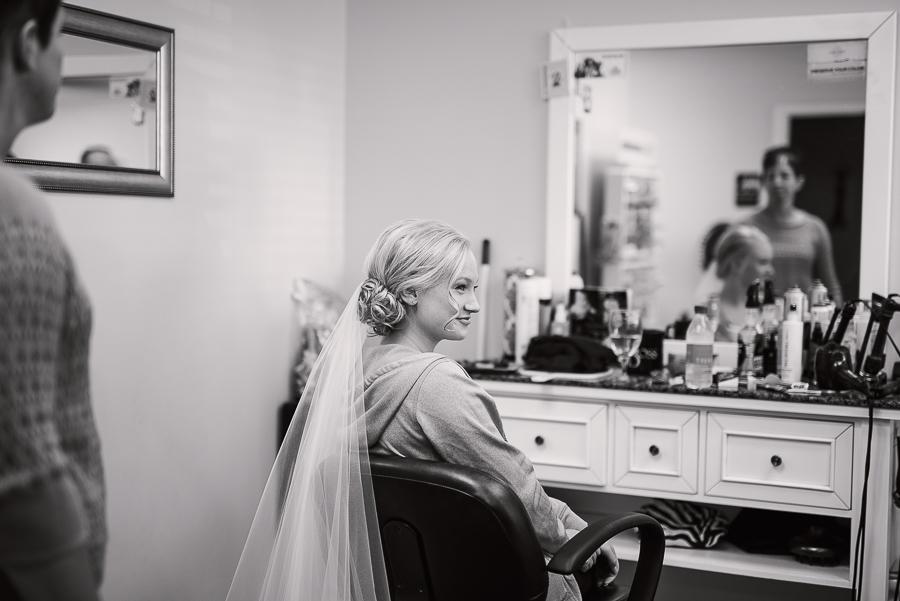 5-DIY Pennsylvania Wedding Philadelphia Wedding Photographer Longbrook Photography.jpg