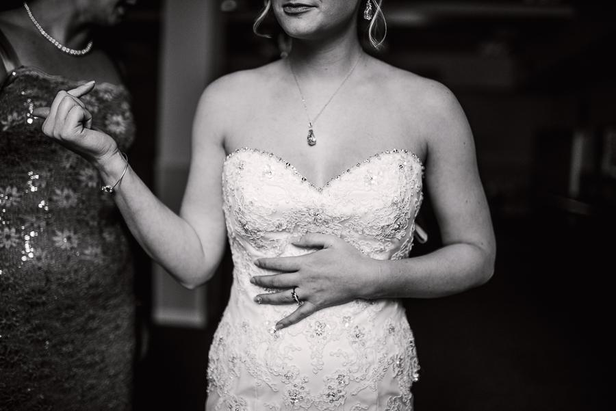 10-DIY Pennsylvania Wedding Philadelphia Wedding Photographer Longbrook Photography.jpg