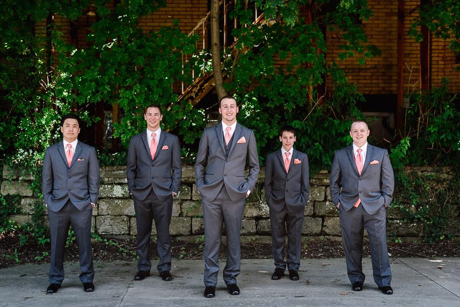 9-DIY Pennsylvania Wedding Philadelphia Wedding Photographer Longbrook Photography.jpg