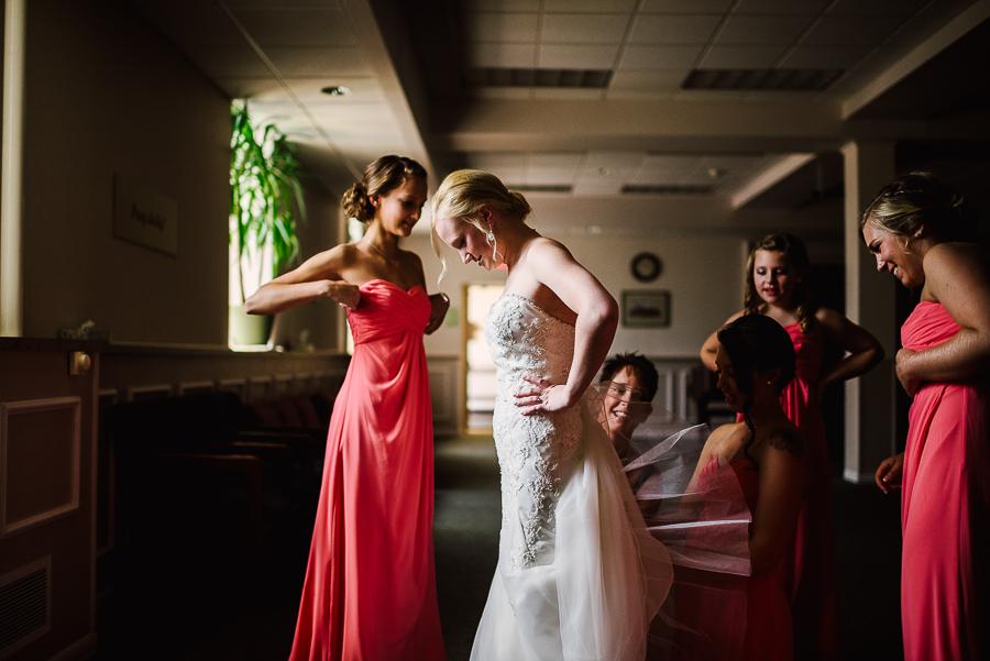 12-DIY Pennsylvania Wedding Philadelphia Wedding Photographer Longbrook Photography.jpg