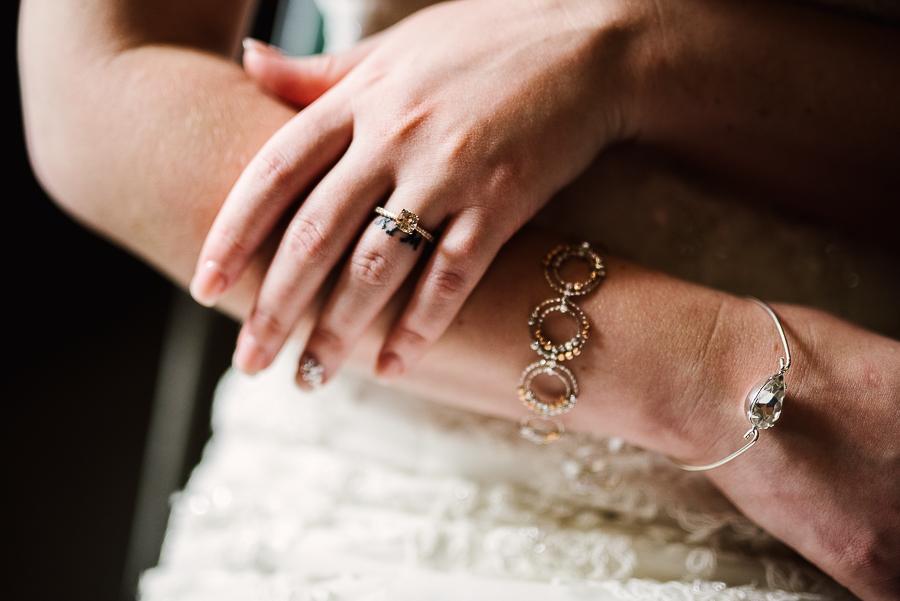 14-DIY Pennsylvania Wedding Philadelphia Wedding Photographer Longbrook Photography.jpg
