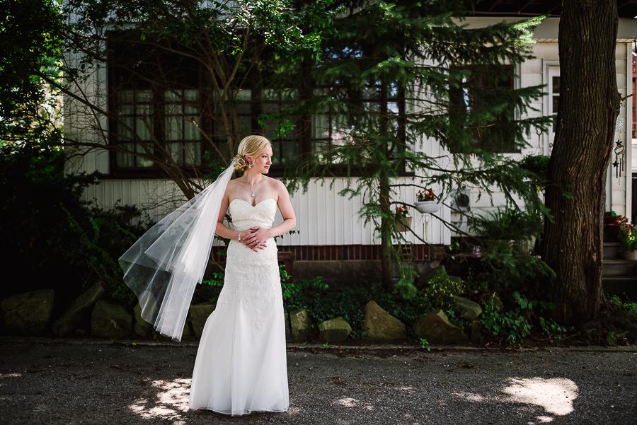 18-DIY Pennsylvania Wedding Philadelphia Wedding Photographer Longbrook Photography.jpg