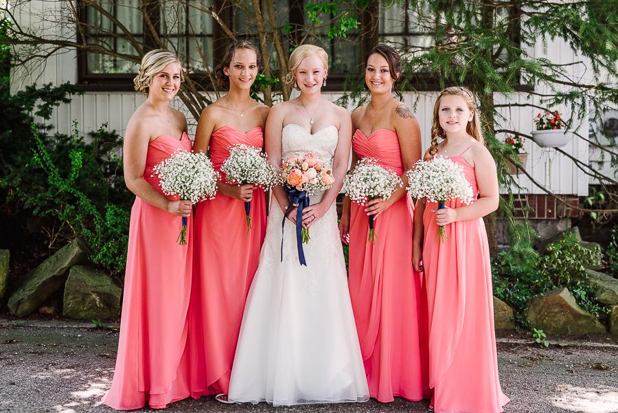 19-DIY Pennsylvania Wedding Philadelphia Wedding Photographer Longbrook Photography.jpg