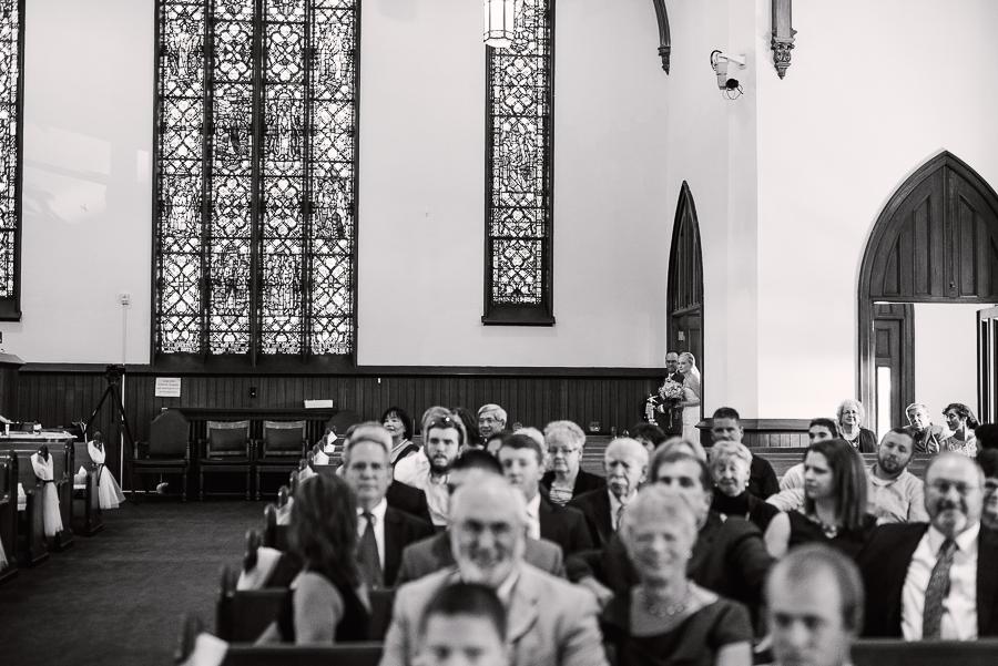 21-DIY Pennsylvania Wedding Philadelphia Wedding Photographer Longbrook Photography.jpg