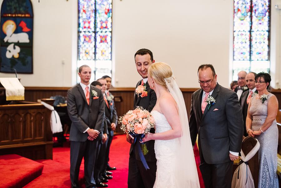 23-DIY Pennsylvania Wedding Philadelphia Wedding Photographer Longbrook Photography.jpg