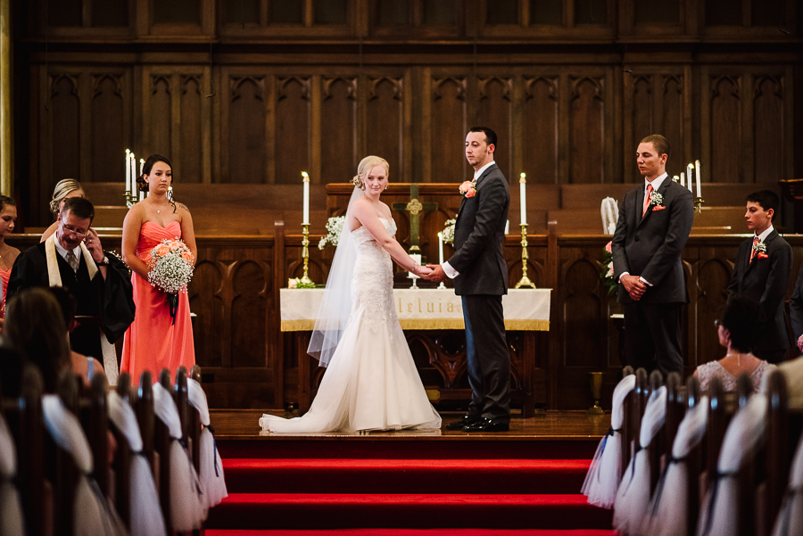 24-DIY Pennsylvania Wedding Philadelphia Wedding Photographer Longbrook Photography.jpg