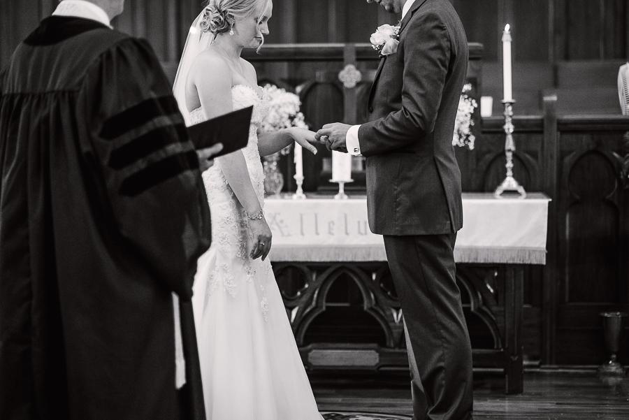26-DIY Pennsylvania Wedding Philadelphia Wedding Photographer Longbrook Photography.jpg