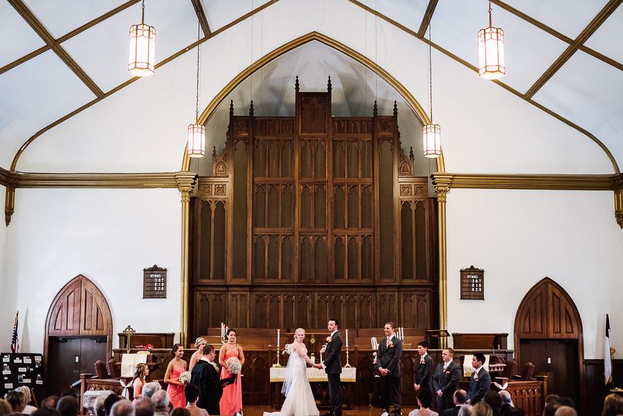25-DIY Pennsylvania Wedding Philadelphia Wedding Photographer Longbrook Photography.jpg
