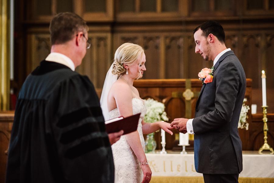 27-DIY Pennsylvania Wedding Philadelphia Wedding Photographer Longbrook Photography.jpg