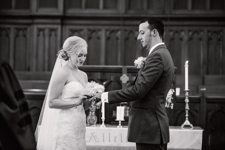 28-DIY Pennsylvania Wedding Philadelphia Wedding Photographer Longbrook Photography.jpg