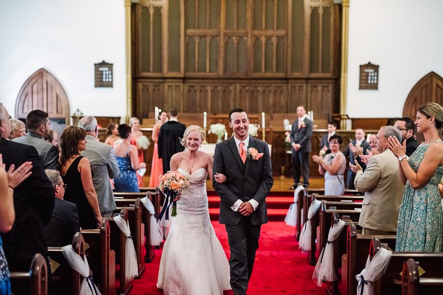 30-DIY Pennsylvania Wedding Philadelphia Wedding Photographer Longbrook Photography.jpg