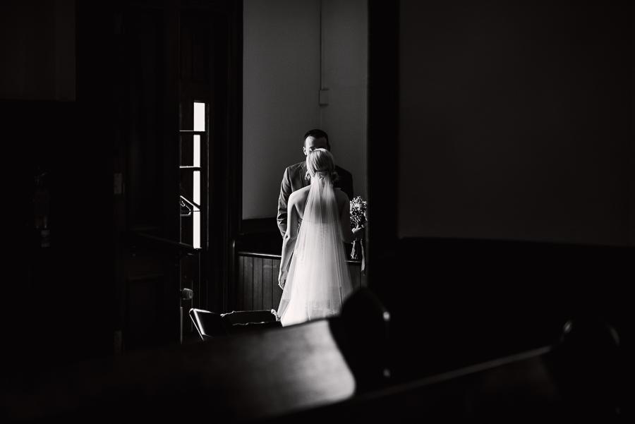 32-DIY Pennsylvania Wedding Philadelphia Wedding Photographer Longbrook Photography.jpg