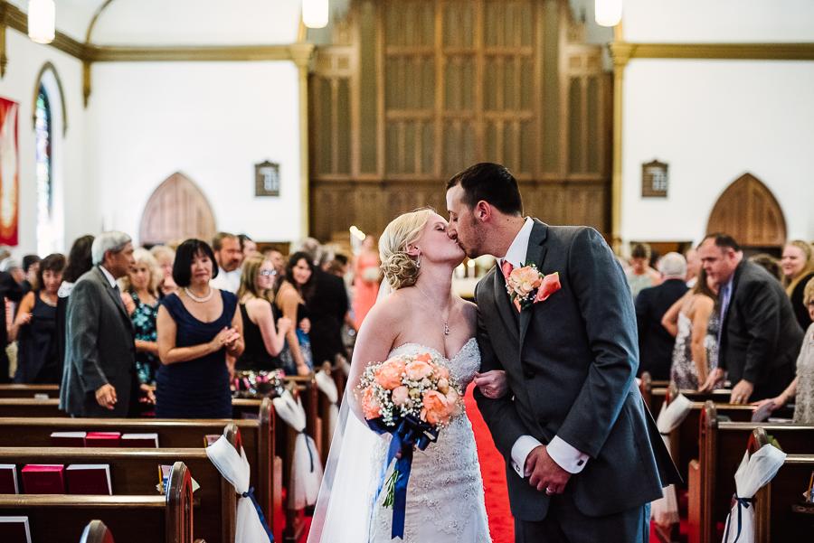 31-DIY Pennsylvania Wedding Philadelphia Wedding Photographer Longbrook Photography.jpg