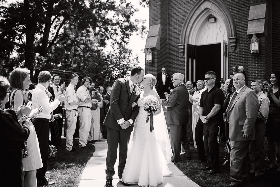 35-DIY Pennsylvania Wedding Philadelphia Wedding Photographer Longbrook Photography.jpg