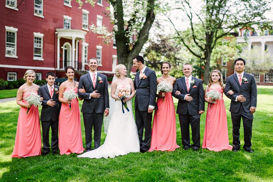 36-DIY Pennsylvania Wedding Philadelphia Wedding Photographer Longbrook Photography.jpg