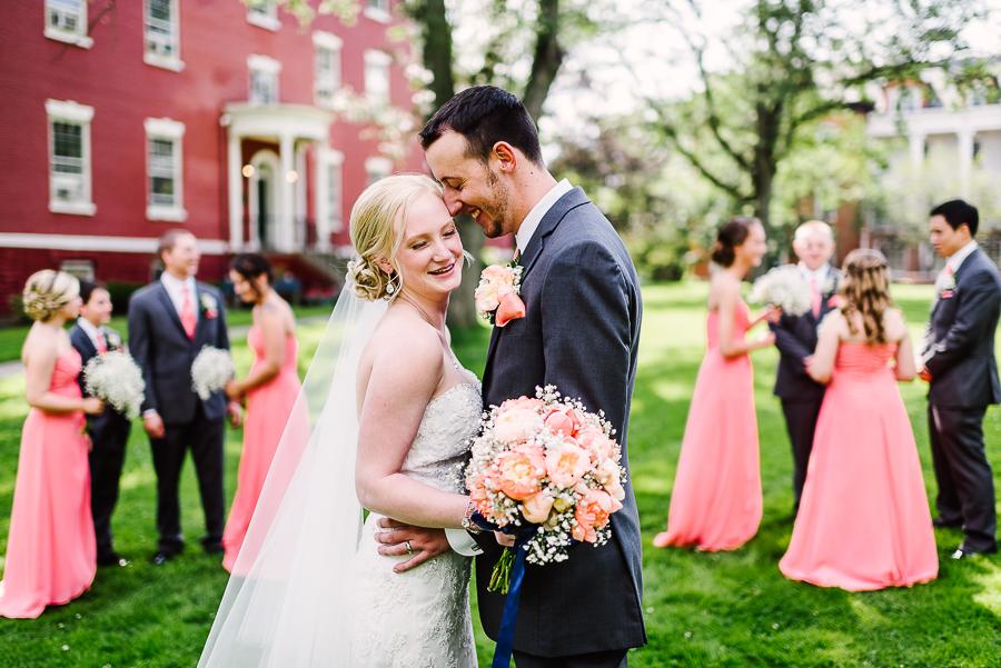 39-DIY Pennsylvania Wedding Philadelphia Wedding Photographer Longbrook Photography.jpg