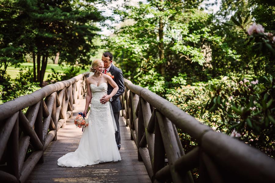 41-DIY Pennsylvania Wedding Philadelphia Wedding Photographer Longbrook Photography.jpg