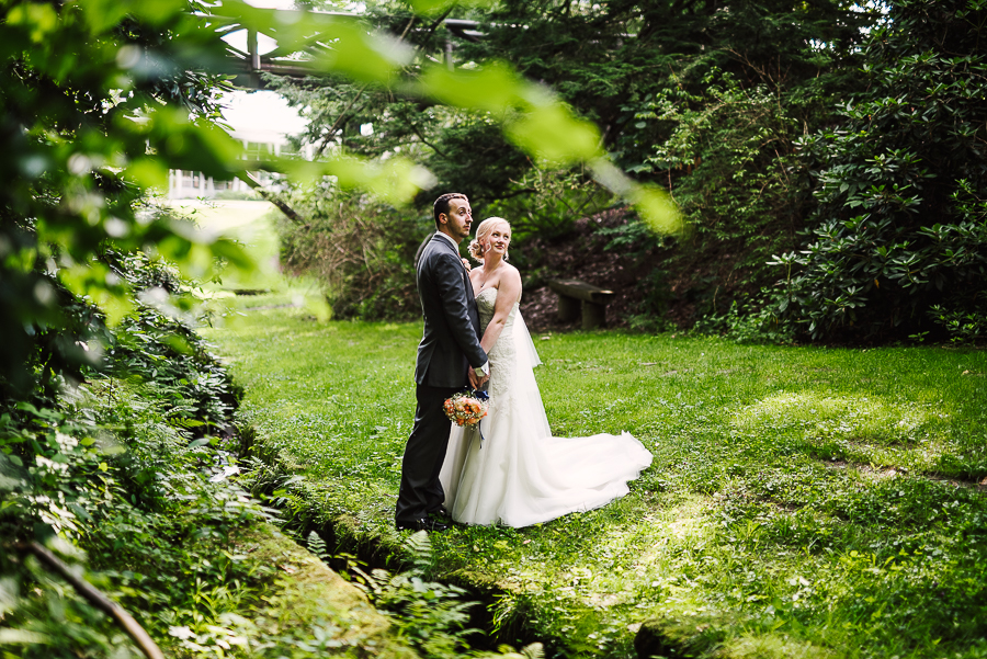 44-DIY Pennsylvania Wedding Philadelphia Wedding Photographer Longbrook Photography.jpg