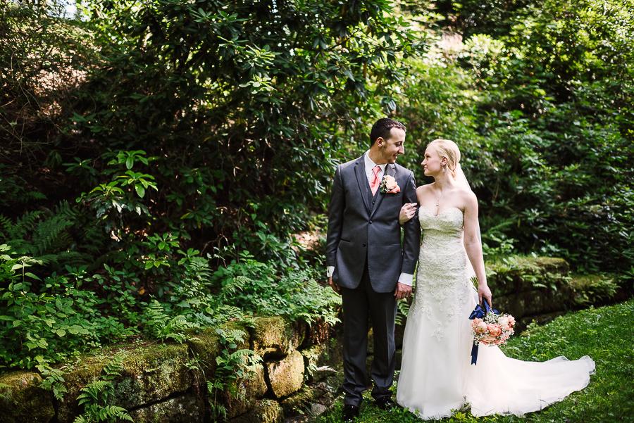 45-DIY Pennsylvania Wedding Philadelphia Wedding Photographer Longbrook Photography.jpg
