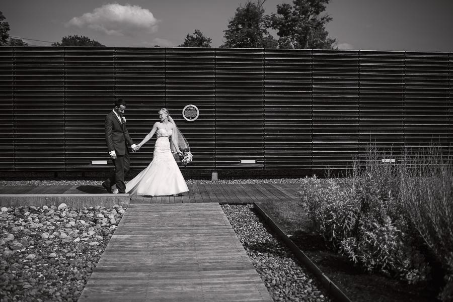 47-DIY Pennsylvania Wedding Philadelphia Wedding Photographer Longbrook Photography.jpg