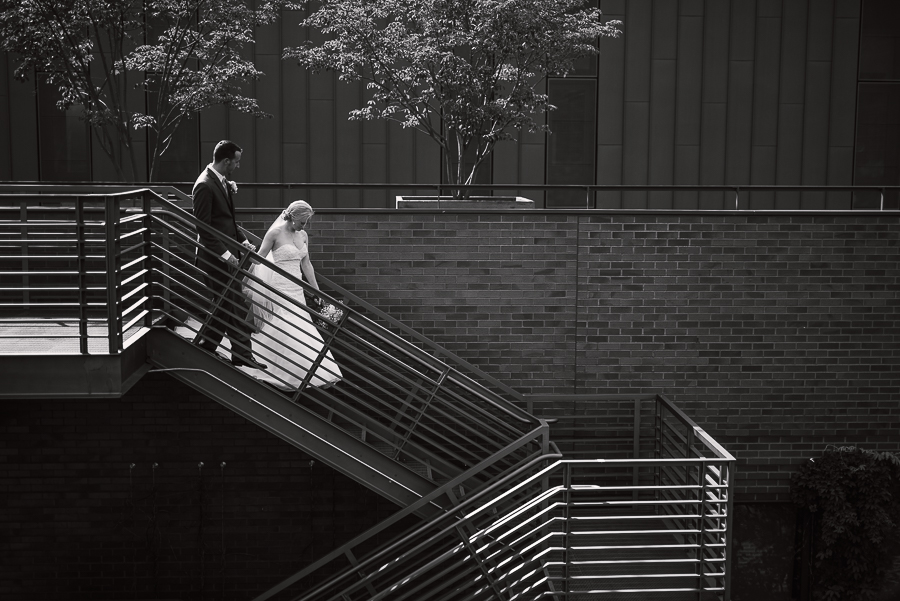 49-DIY Pennsylvania Wedding Philadelphia Wedding Photographer Longbrook Photography.jpg