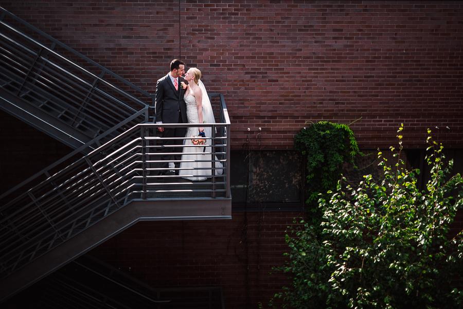 50-DIY Pennsylvania Wedding Philadelphia Wedding Photographer Longbrook Photography.jpg