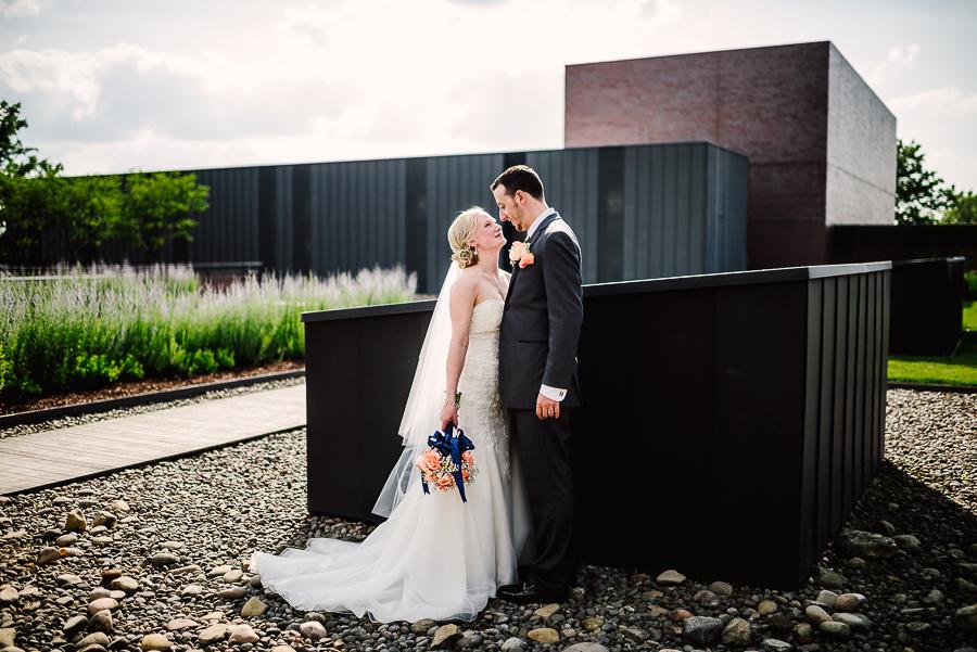 52-DIY Pennsylvania Wedding Philadelphia Wedding Photographer Longbrook Photography.jpg