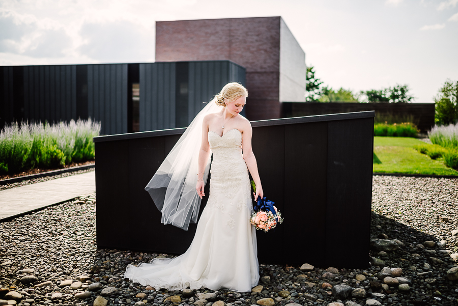 53-DIY Pennsylvania Wedding Philadelphia Wedding Photographer Longbrook Photography.jpg
