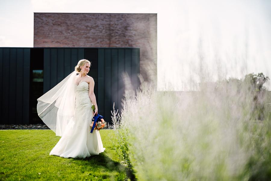 54-DIY Pennsylvania Wedding Philadelphia Wedding Photographer Longbrook Photography.jpg