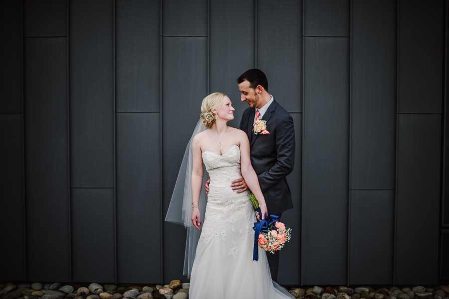 55-DIY Pennsylvania Wedding Philadelphia Wedding Photographer Longbrook Photography.jpg