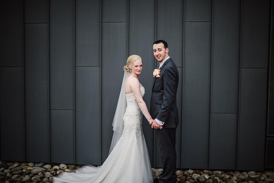 56-DIY Pennsylvania Wedding Philadelphia Wedding Photographer Longbrook Photography.jpg