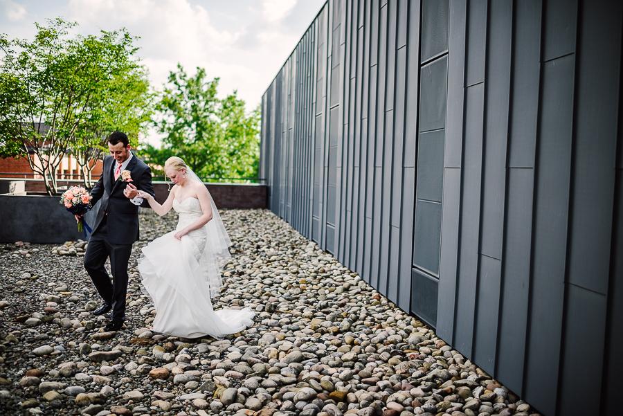 57-DIY Pennsylvania Wedding Philadelphia Wedding Photographer Longbrook Photography.jpg
