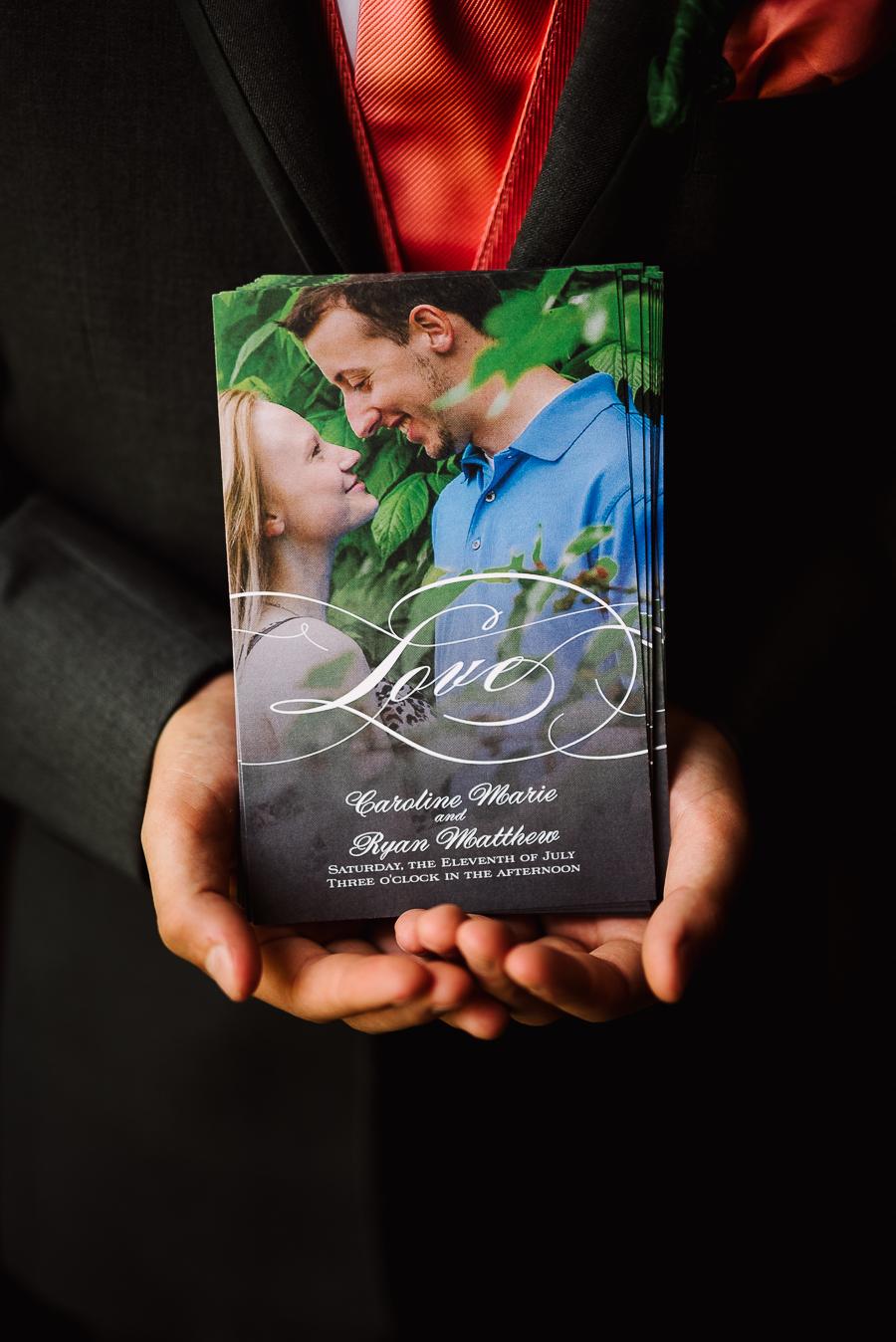 63-DIY Pennsylvania Wedding Philadelphia Wedding Photographer Longbrook Photography.jpg