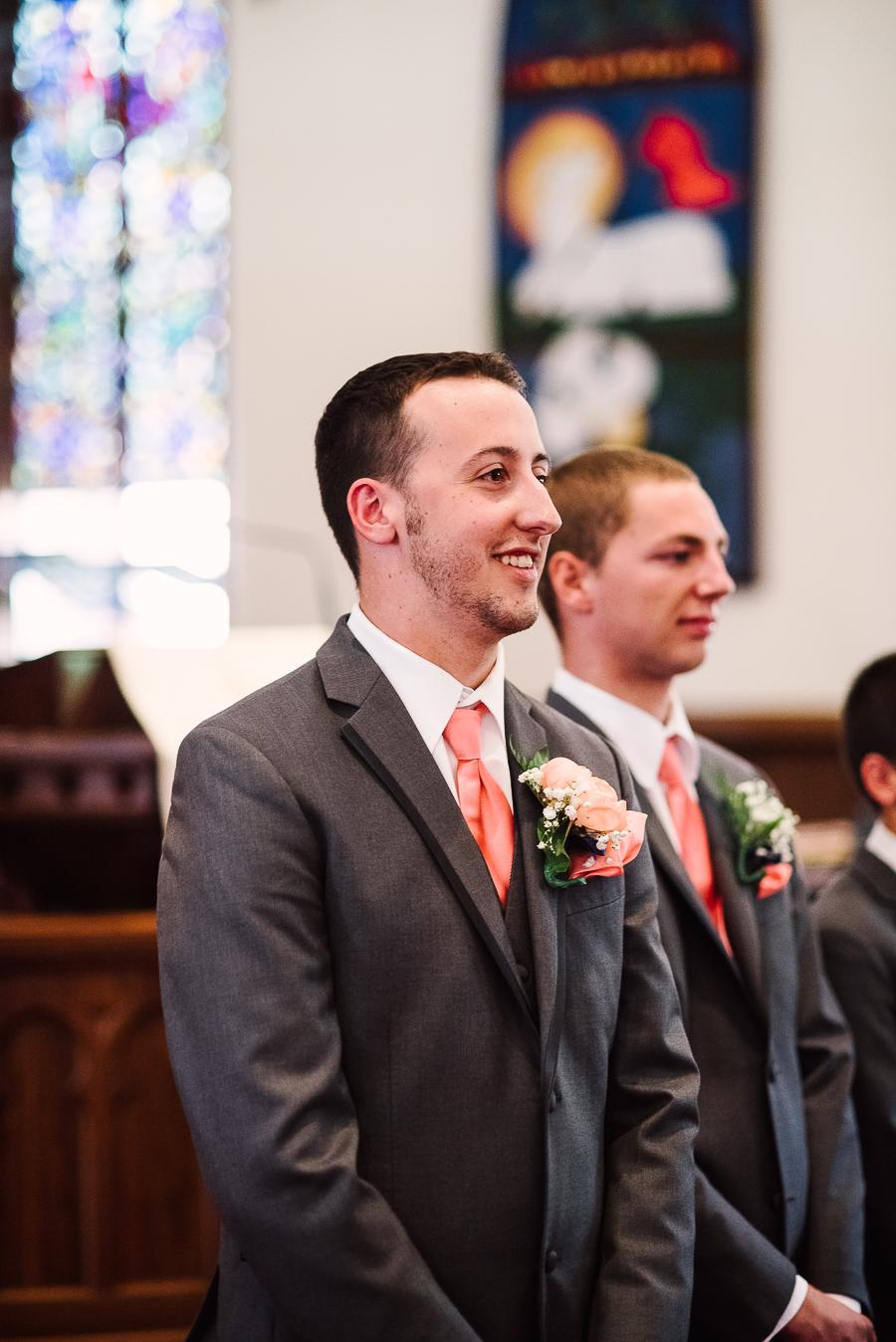 66-DIY Pennsylvania Wedding Philadelphia Wedding Photographer Longbrook Photography.jpg