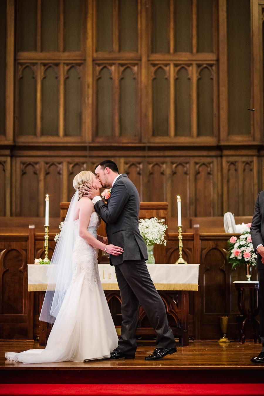 67-DIY Pennsylvania Wedding Philadelphia Wedding Photographer Longbrook Photography.jpg